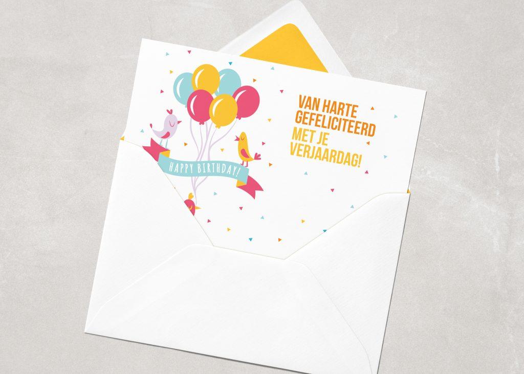 Nieuwe Stijl Grafische Vormgeving Putten Ontwerp Goedkoop Reclame Veluwe Logo Drukwerk Kaart