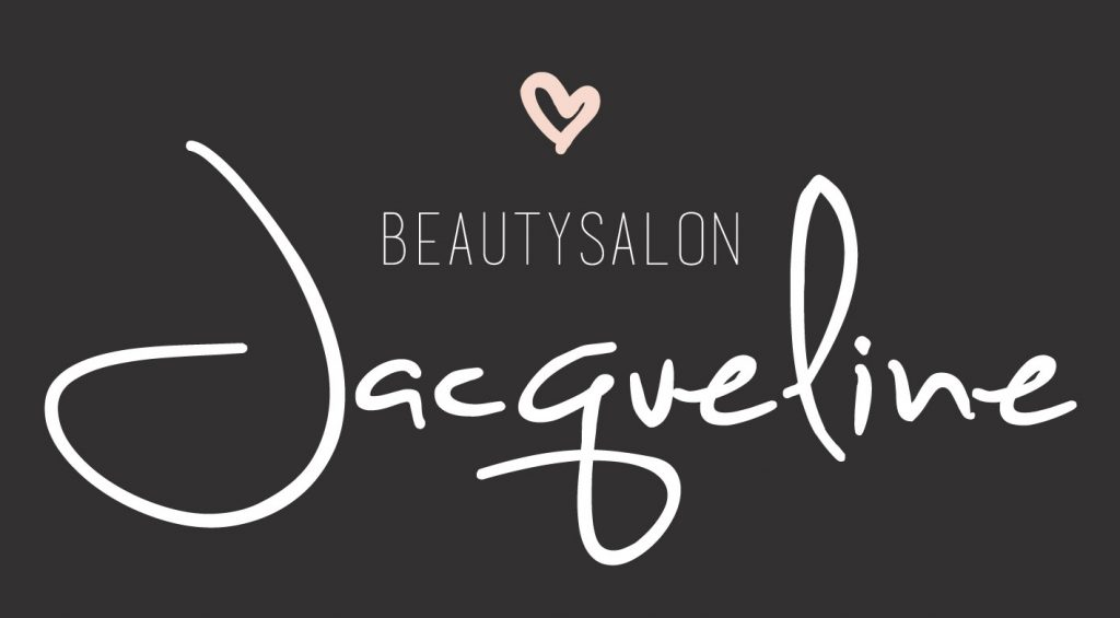 Nieuwe Stijl Grafische Vormgeving Putten Ontwerp Goedkoop Reclame Veluwe Logo Drukwerk Beautysalon Jacqueline