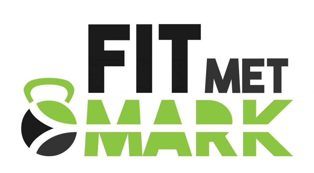 Nieuwe Stijl Grafische Vormgeving Putten Ontwerp Goedkoop Reclame Veluwe Logo Drukwerk Fit Met Mark Personal Trainer
