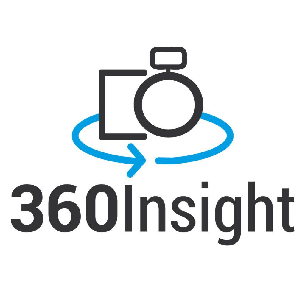 360Insight