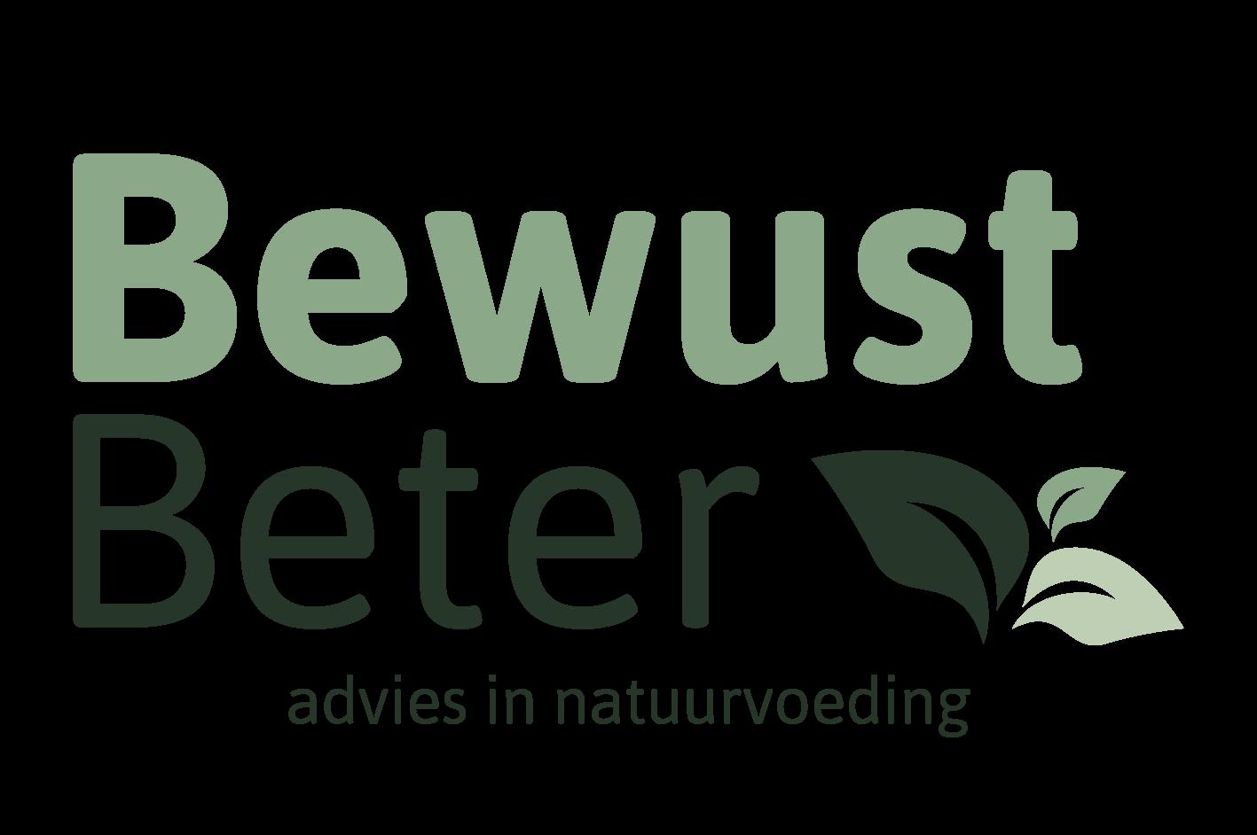 BewustBeter_def