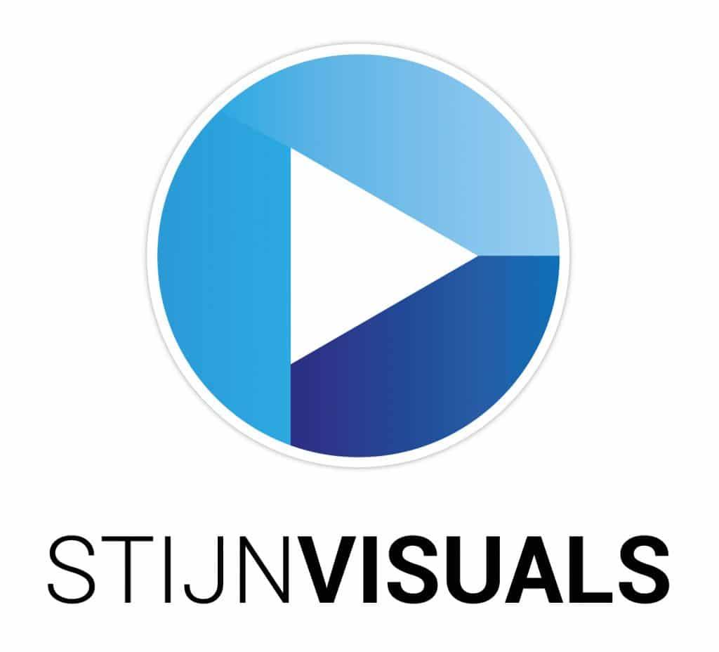 Nieuwe Stijl Grafische Vormgeving Putten Ontwerp Goedkoop Reclame Veluwe Logo Drukwerk Wallpaper Illustratie Stijnvisuals video