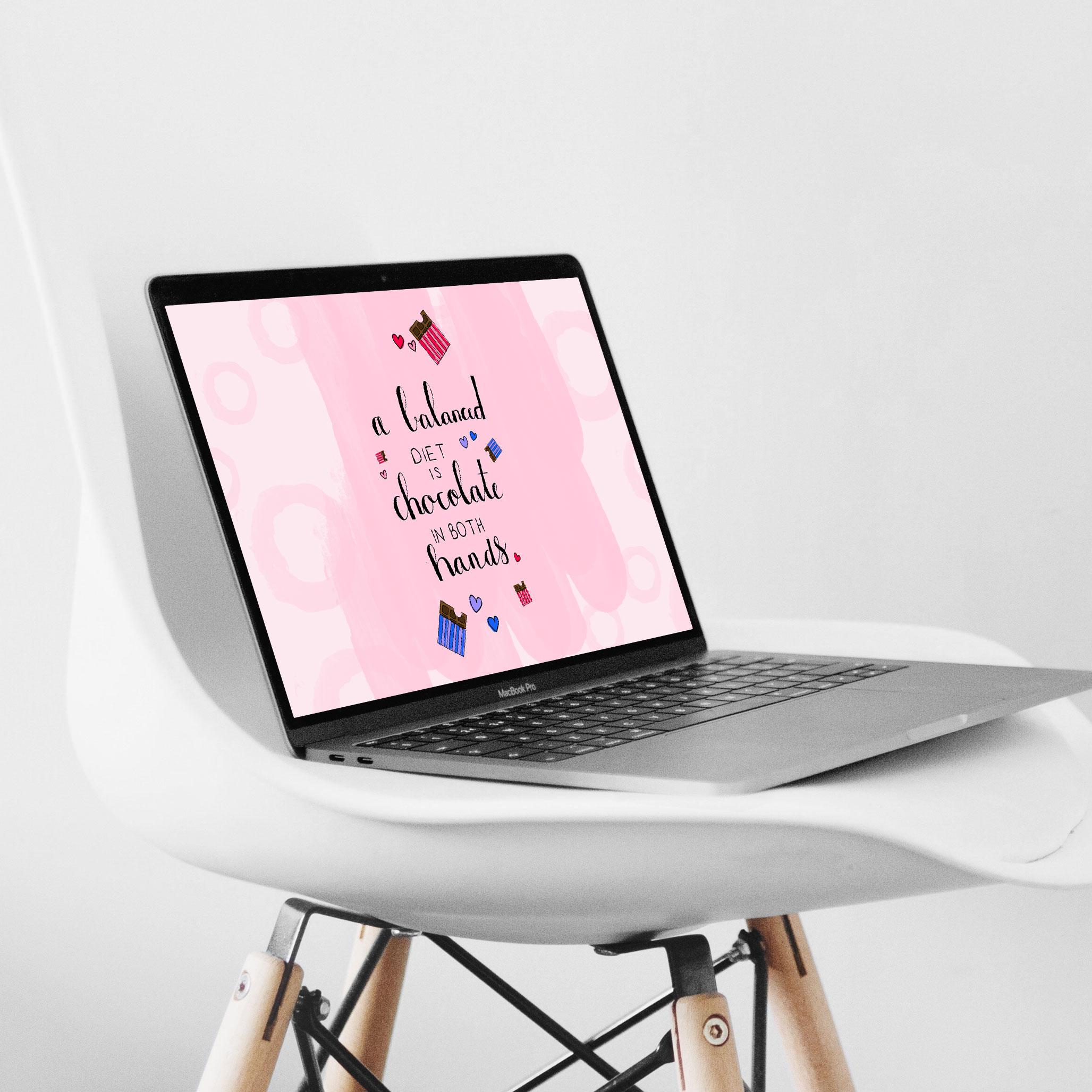 Nieuwe Stijl Grafische Vormgeving Putten Ontwerp Goedkoop Reclame Veluwe Logo Drukwerk Wallpaper Illustratie Desktop chocola