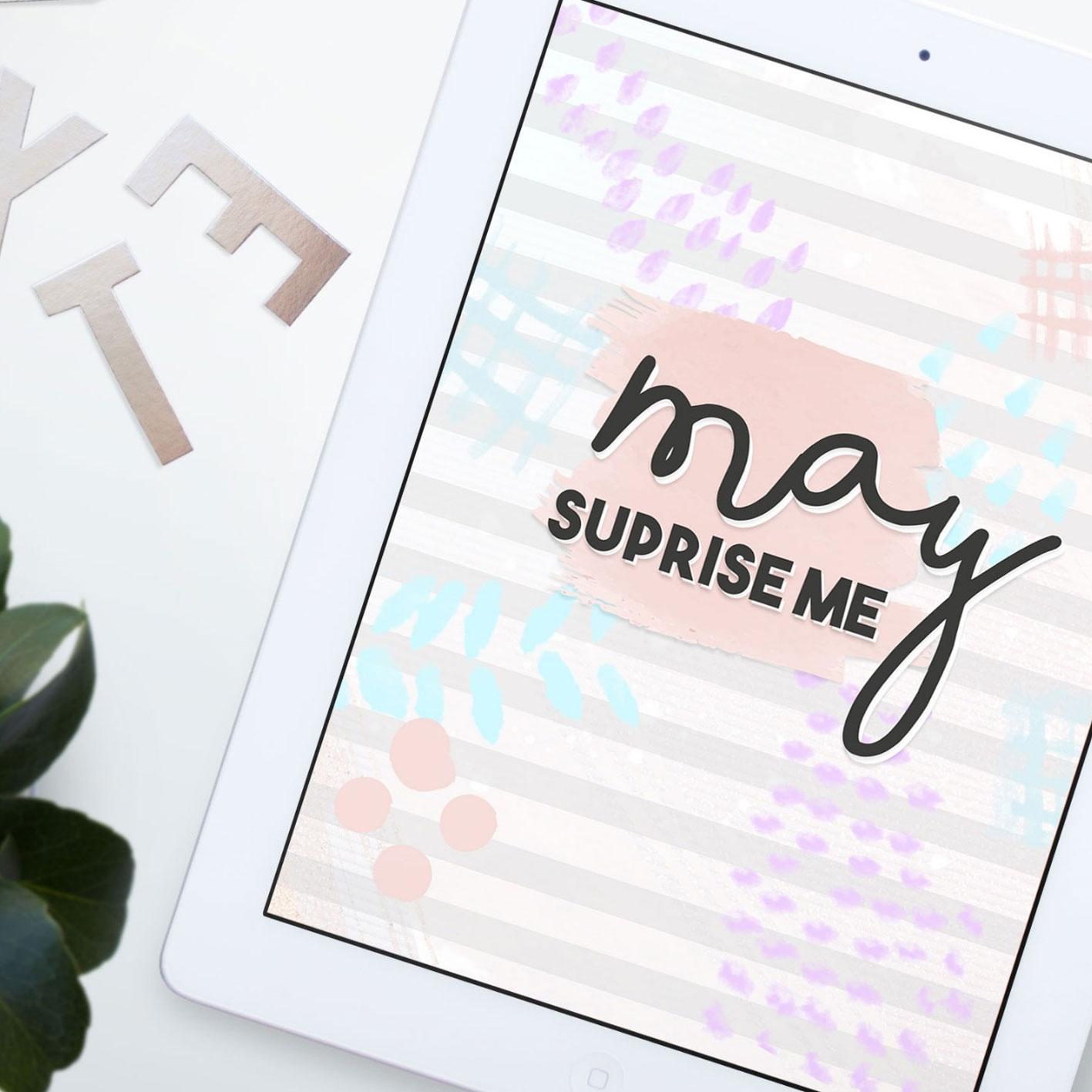 Nieuwe Stijl Grafische Vormgeving Putten Ontwerp Goedkoop Reclame Veluwe Logo Drukwerk Wallpaper Illustratie iPad mei